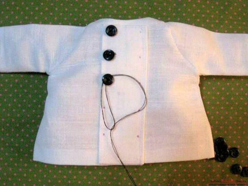 Где и что нужно для обучения на семинаре (тренинге) по пошиву куклы тильды своими руками