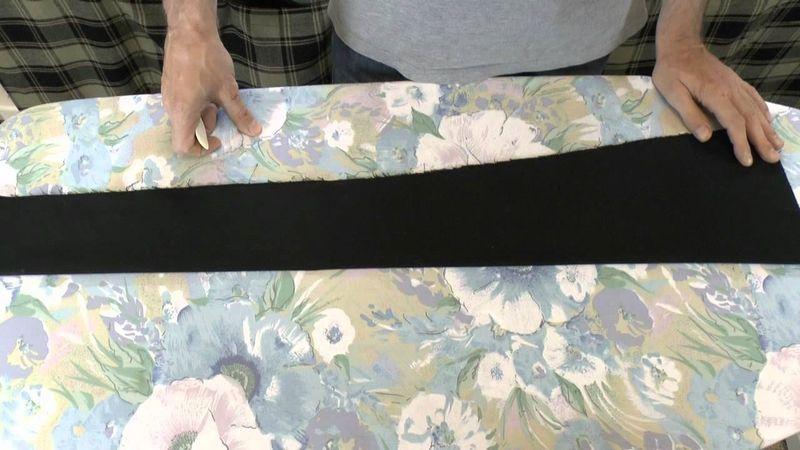 Как и где лучше учиться и как учат по профессии, специальности пошив брюк