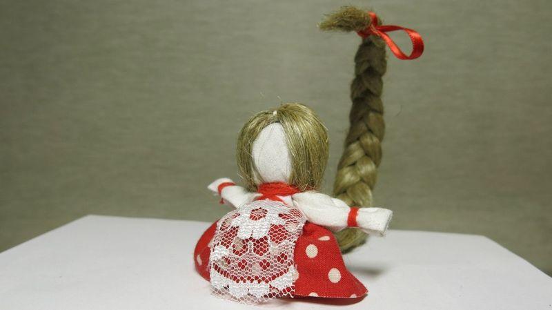 Как и где окончить, закончить школу пошива кукол своими руками из колготок