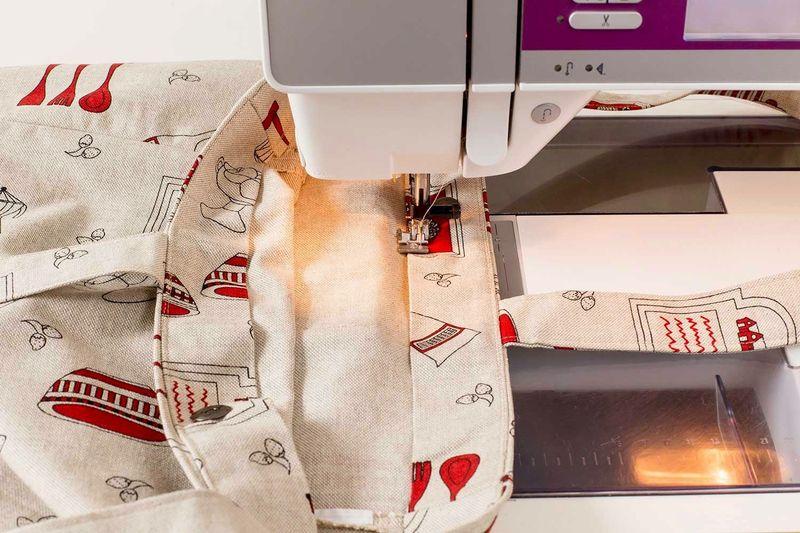 Как найти и правильно выбрать курсы обучающие пошиву сумок из ткани своими руками
