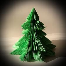 как сделать елку