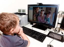 как сделать скайп на своем компьютере