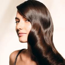 Как пользоваться маслом для волос?