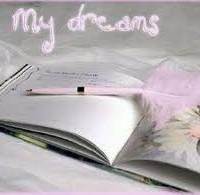 как сделать личный дневник своими руками
