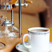 Как пользоваться кофеваркой? Полезно знать