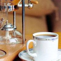 пользоваться кофеваркой