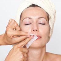 Как пользоваться восковыми полосками: для гладкой кожи